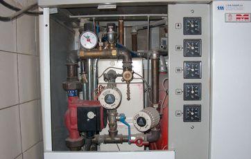 Topnotch 7 varmekilder: Her er deres fordele og ulemper OM96