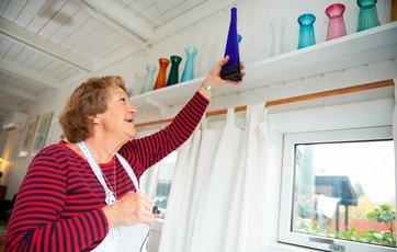 hvordan fjerner man røglugt i lejlighed