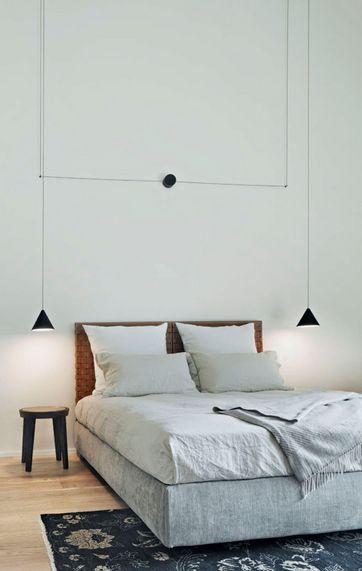 Gode råd om indendørs belysning