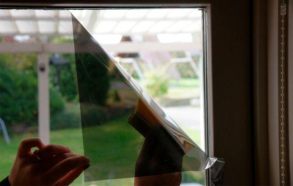 folie til vinduer så man ikke kan se ind