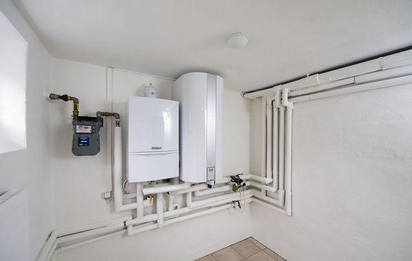 hvad koster naturgas installation