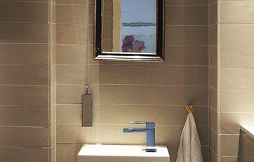 248af8e8 Håndvaskens størrelse. Når du skal købe en ny håndvask ...