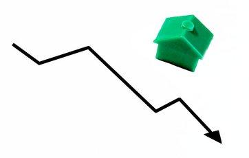 omkostninger ved køb af bolig