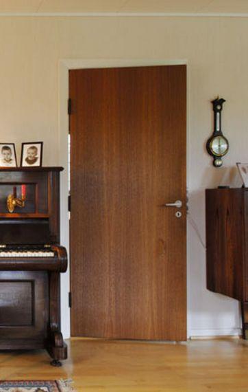Ekstra Køb af indvendige døre RK61
