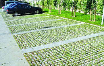 ibf græsarmering