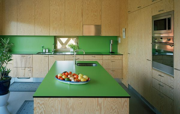 10 gode råd til nyt køkken