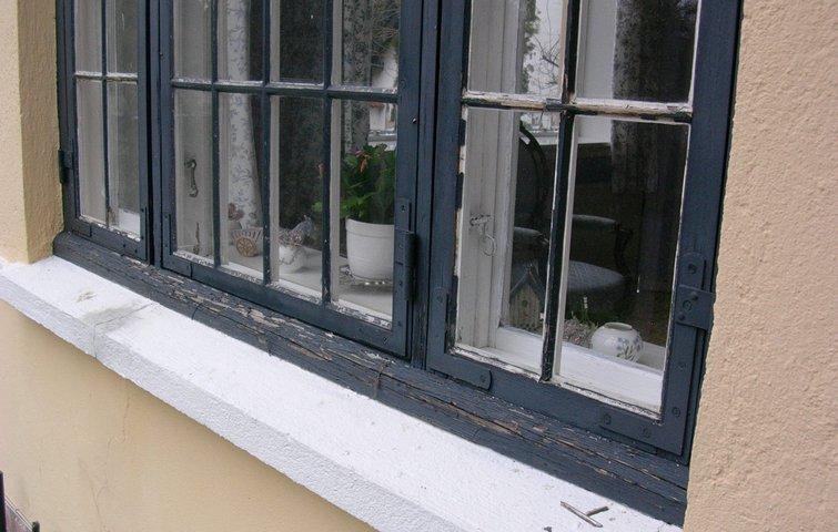 898e8e1b3b7 Reducér din varmeregning ved at udskifte vinduerne