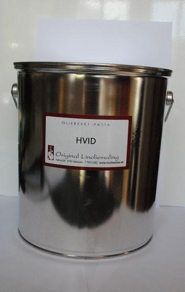 Udestående Er linolie den bedste maling til træ? YD28
