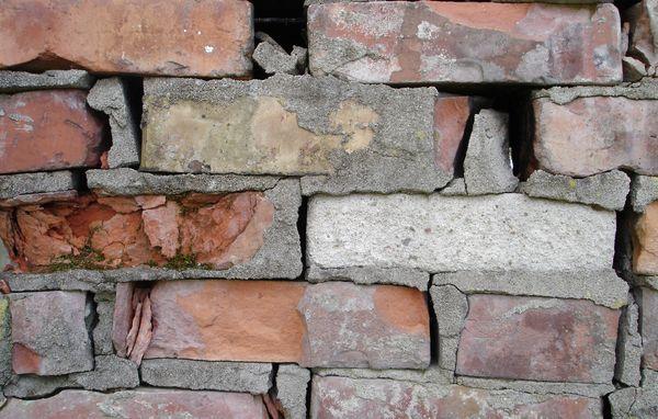 byggesjusk forsikring
