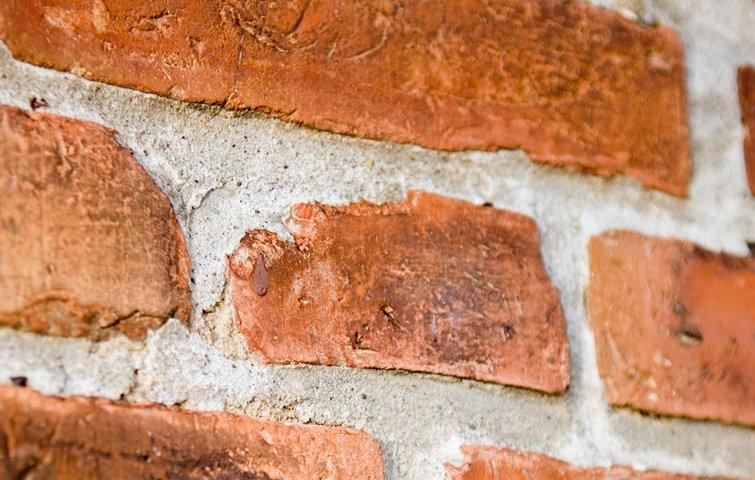 d90bb5f6f Forbandter i murværk