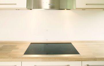 Valg af ny køkkenbordplade