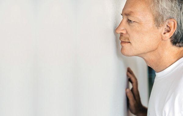 hvordan fjerner man dårlig lugt
