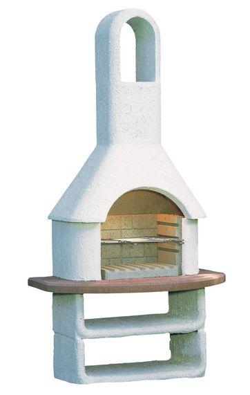 Bålfad Bilka terrassevarmer - hvilken skal du vælge?