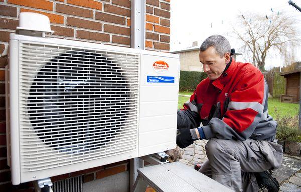 Billig Gasgrill Priser : Elvarme og varmpumper sikres lavere priser